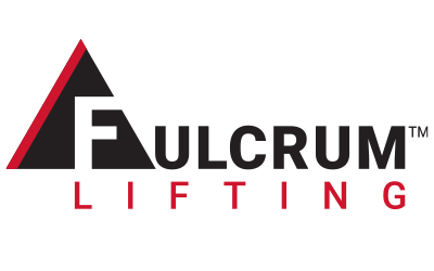 Fulcrum Lifting logo
