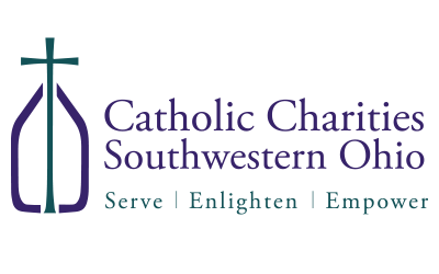 Catholic Charities of Southwestern Ohio